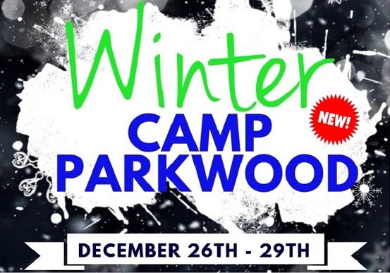 winter camp parkwood small (2)