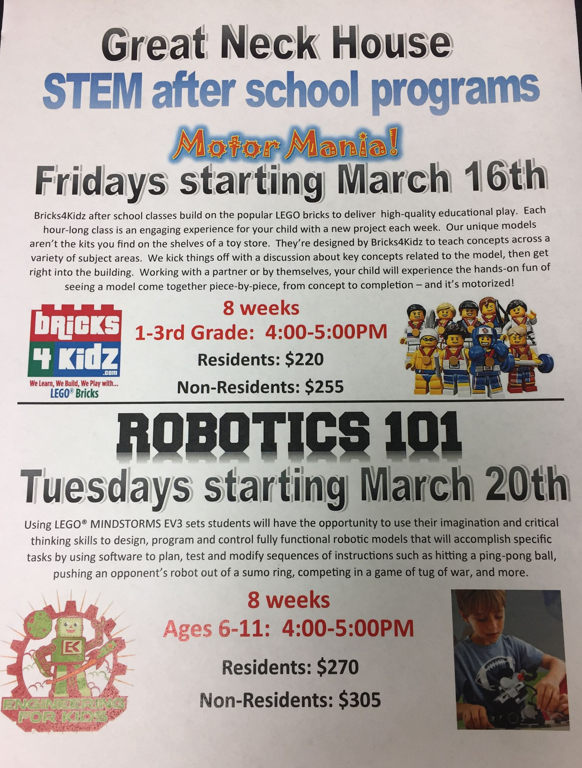 STEM After school programs Bricks and Robotics 2018.pdf