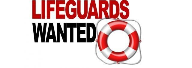lifeguards_wanted_0