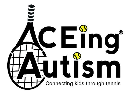 aceing autism